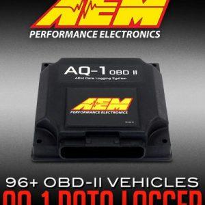 aem aq-1