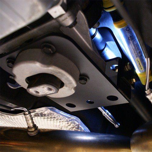 Arrington Performance NAG1 Driveshaft Loop