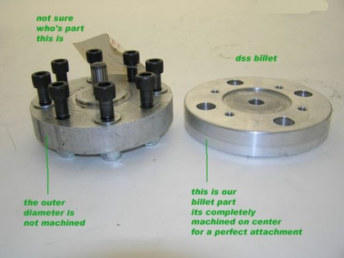 "Driveshaft Shop 2012+ Camaro ZL1 3-3/8"" Carbon Fiber Shaft (Stock 6-Speed Manual ONLY)"