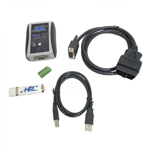 HP Tuners Pro MPVI