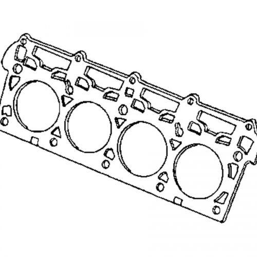 mXa Chrysler 6.4 HEMI V8 Head Gasket