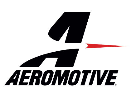 Aeromotive 340 Series Stealth In-Tank E85 Fuel Pump ...